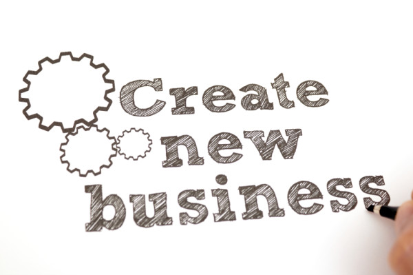 new-business