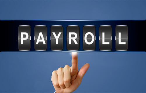 Payroll Tax Preparation Services in Las Vegas
